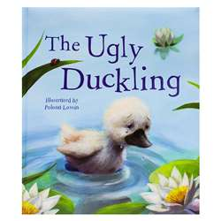 The Ugly Duckling, PAG481005