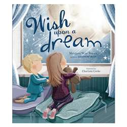 Wish Upon A Dream, PAG862745