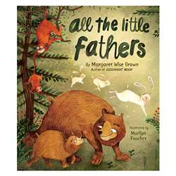 All The Little Fathers, PAG865906