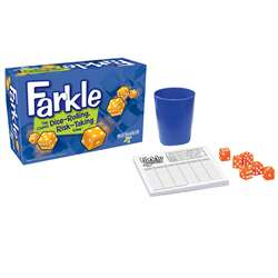 Farkle By Smethport Specialty