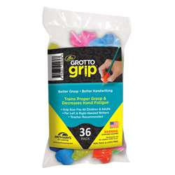 Grotto Grips 36 Ct By Pathways For Learning