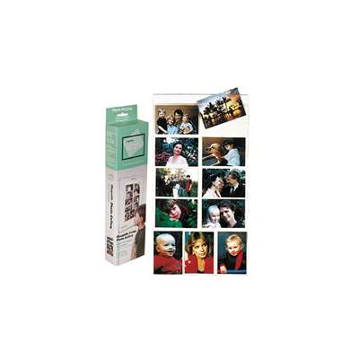 Size H Picture Pocket 11 Photos In 11 Pockets By Clever Little Ideas
