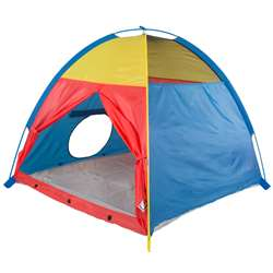 Me Too Play Tent, PPT20200