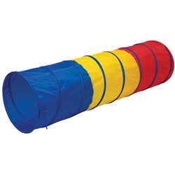 Shop Find Me Tunnel By Pacific Play Tents