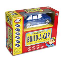 Build A Car, PPY60101