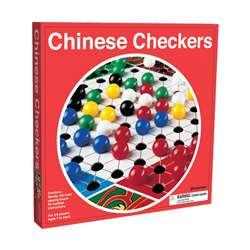 Chinese Checkers, PRE190206