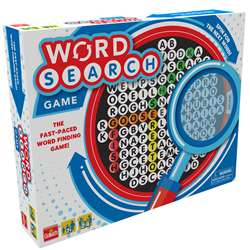 Word Search, PRE70477
