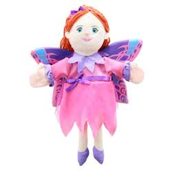 Story Telling Puppets Fairy, PUC001907