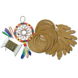 Dream Catcher, R-42280