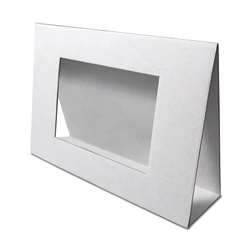 Stand Up Picture Frames, R-52111