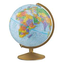 Explorer Globe By Replogle Globes