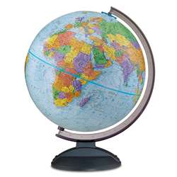 Globemaster By Replogle Globes