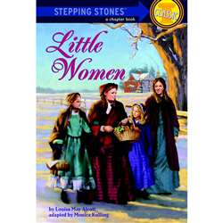 Little Women By Random House