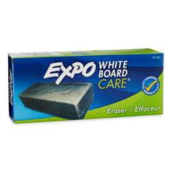 Eraser Expo Whiteboard By Newell