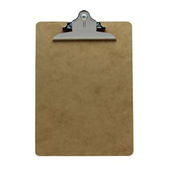 Saunders Clipboards Letter Size By Saunders