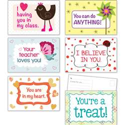 Valentines Day Postcards, SC-810512