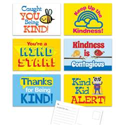 Kindness Postcards, SC-823644