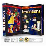 Science Wiz Inventions By Science Wiz