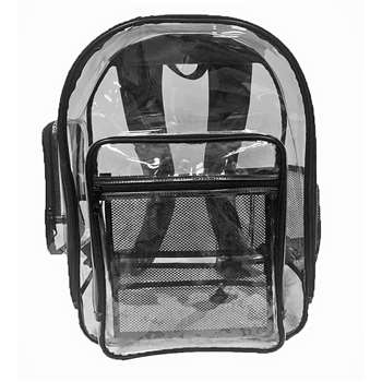 Safety Bags Backpack Mini, SFG27102