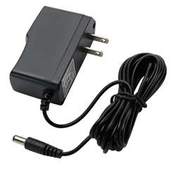 Justick Ac Adapter, SMD02598