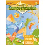 Poetry Comprehension Skills G 2 By Harcourt School Supply