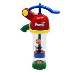 Water Pump By Small World Toys