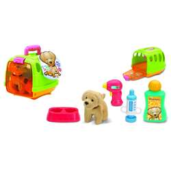 Puppy Care Kit, SWT4821023