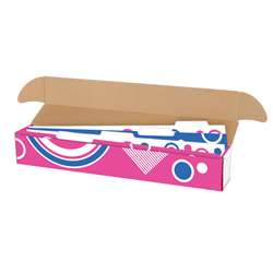 File N Save Sentence Strip Box By Trend Enterprises