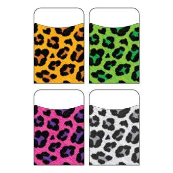 Leopard Terrific Pockets Variety Pk, T-77902