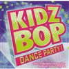 Dance Party Kidz Bop By Tune A Fish Records