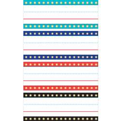 Marquee Word Strips, TCR20868