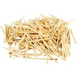 Stem Basics Matchsticks 1000, TCR20935