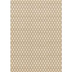 Chicken Wire Bulletin Board Roll 4/Ct Better Than , TCR32358