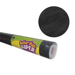 Chalkboard Better Than Paper 4/Ct, TCR6328