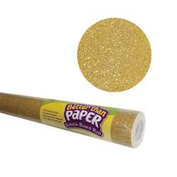 Gold Shimmr Better Than Paper 4/Ct, TCR6329