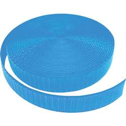 Spot On Agua Carpet Marker Strips, TCR77456