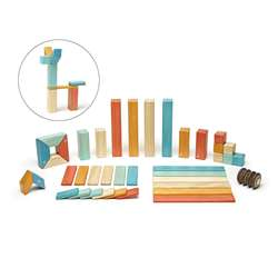42 Piece Sunset Set, TEG42PSNS508T