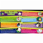 Scientific Method Mini Bulletin Board Set By Teachers Friend