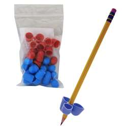 The Writing Claw 12 Ct - Tpg21212 By The Pencil Grip