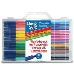 Magic Stix 24 Colors, TPG394