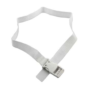 4 Seat Junior Toddler Table Replacement Belt - Tt-Jb By Toddler Tables