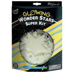 Wonder Stars Super Kit, UG-19491