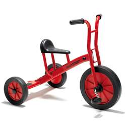 Shop Tricycle Big - Win452 By Winther