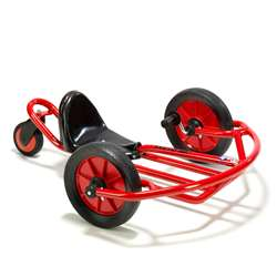 Swingcart Small 5 Seat Ages 3-8, WIN464