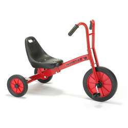 Shop Tricycle Big 11 1/4 Seat - Win469 By Winther