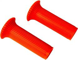 Grip Set Mini Viking Win414 Win431 Win435, WIN50015