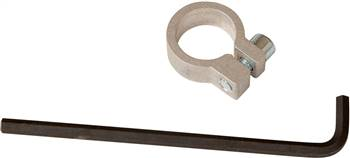 Clamp For Handle Mini Viking, WIN50067