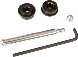 Steering Bolt Viking Win450 Win452 Win462, WIN50501