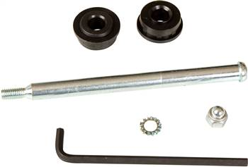 Steering Bolt For Win460, Win467, Win469, Win470, WIN50502