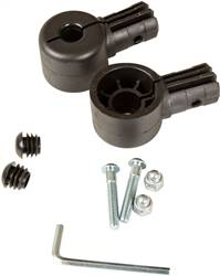 Bearing Housing Rearwheel Win460, Win467, WIN50507